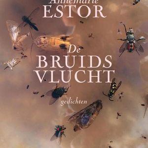 Tumult.fm - De Bruidsvlucht // Annemarie Estor