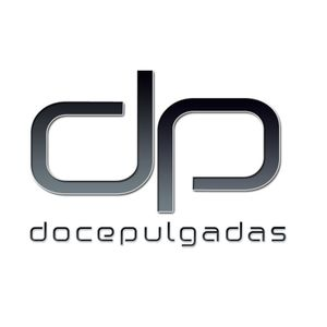 DocePulgadas #206 Part II :: Focus On Time Has Changed, exclusive mix ROSS EVANA