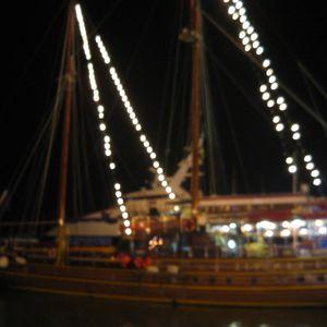 BoatPartyJoniosea P.Cesareo-PART TWO-DjSetSoulfu&DeepHouse-Mixed by CesareMaremonti
