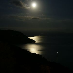 """A Touch Of Moonlight - A Special Dj Set For """"Deps on Decks"""" [Gothic/Punk/Darkwave]"""