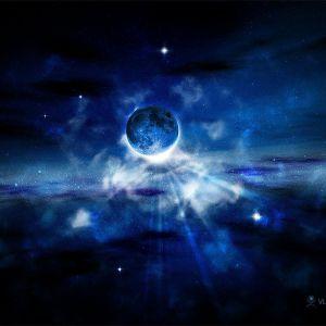 Psychedelic Light/135.83bbm