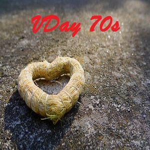 VDay 70s
