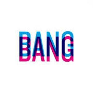 bang#128 by de melero