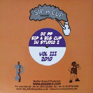 Sip-A-Big-Cup-III-Studio2-2010