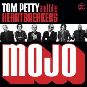 The Q's Tom Petty Mojo Premiere Segment 02