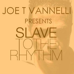 Slave To The Rhythm 22-06-2012 / Episode 360