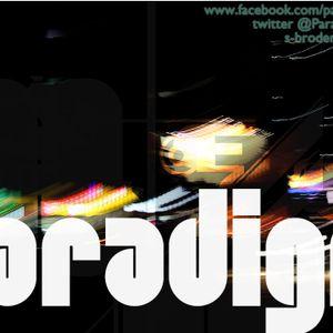 Paradigm 016