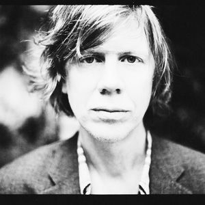 Thurston Moore: NTS X SONOS Bowie Broadcast - 19th November 2017