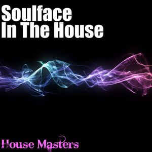 Soulface In The House - House Masters Vol3