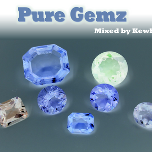 Kewba's Pure Gemz