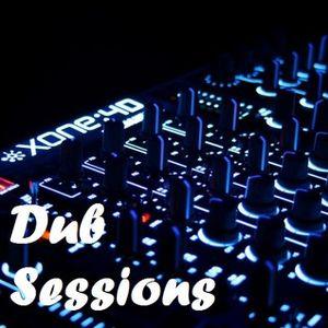 Dub Sessions #001
