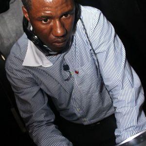 DJ Scholar-T September 2010 podcast + tracklist