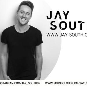 Jay South - RnBass Flava