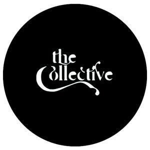 Collectivehour-11.09.12