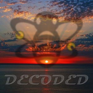 'Decoded' - DRUM AND BASS - ANTHEMS / VOCALS / JUMP UP / ROLLING