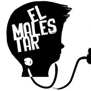 El Malestar - 03 - Los Toros ¿arte vivo o tradición decadente?