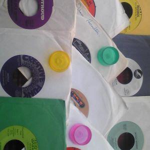 Rhythmic Freedom web radio 068