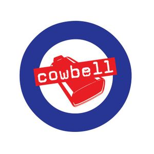25th March 2014 Beat Generation On Cowbell Radio Show