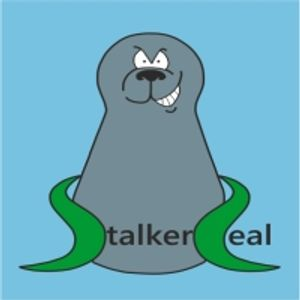 Stalkerseal Presents... The Christmas Rave