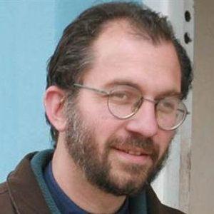Monseñor Gustavo Carrara (Obispo Electo) @FormulaRadioOk