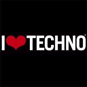 Jan 13 Techno Set by Quattro