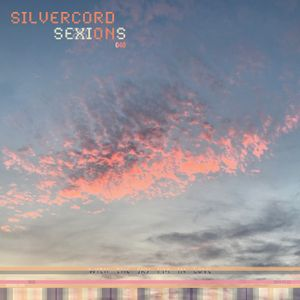 Silvercord 040 - With the sky I'm in love