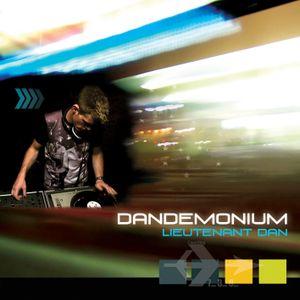 Dandemonium disc 1