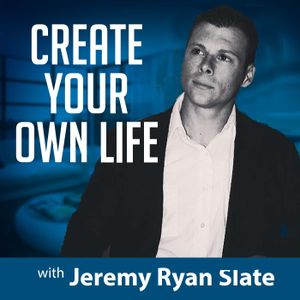 128: Creating Your Miracle Morning to Win the Day — Hal Elrod