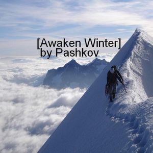 [Awaken Winter]