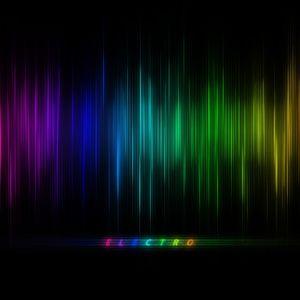 Electro Dance Mixx..... Sweet FM Set.......