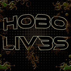 HoBo Liv3s - HoBo In Da Mix