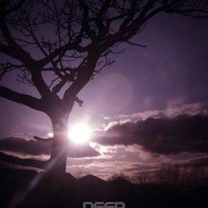 Atmospheric dnb dj mix Neil Paranoid dec 2012