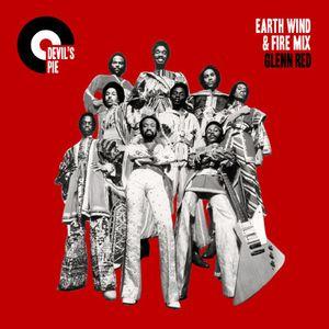 Devil's Pie Earth Wind & Fire Tribute Mix by Glenn Red
