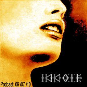 Podcast 09 /07 /10
