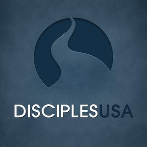 Attributes of the Church Jesus Designed