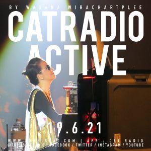 CatRadioactive 19.06.2021