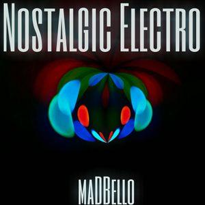 Nostalgic Electro