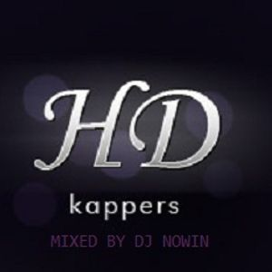 HollyWood -Dream #2 (Dj Nowin)