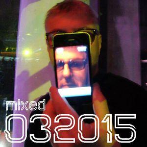 mixed 032105
