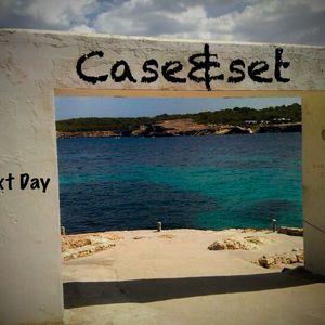 Case&set  Next Day