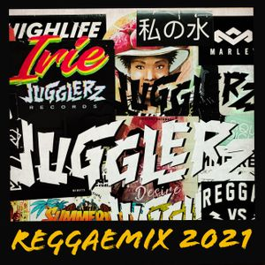 Reggaemix 2021
