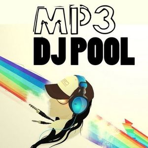 DJ PooL electro party free.mp3