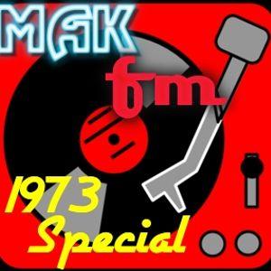 2013.01.20 MAK-FM 1973 Special
