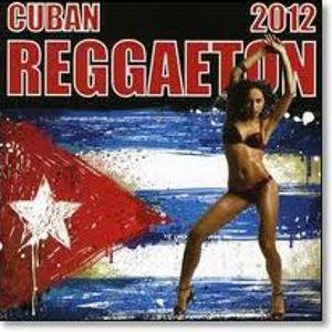 DJ RPM- Reggaeton Mix Summer 2012