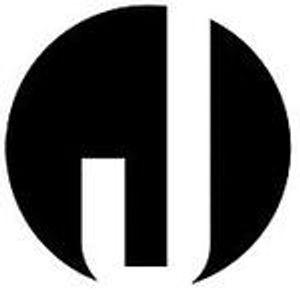 John Callender DJ Mix - Jan 2012
