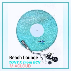 Beach Lounge - 607 - 030520 (57)