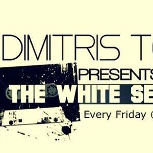 The White Sessions on Chili Radio S01/E05