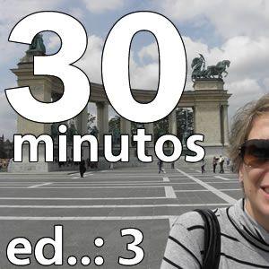 30 minutos com o Floga-se - Edição 3