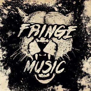 Fringe FM: Ep. 3 - Rusty Hack-Saw, ft. Charlie J. J. Kruger