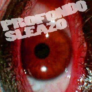 Profondo Sleazo - Halloween Mix